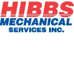Hibbs Mechanical Services Inc logo