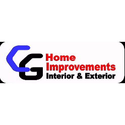 CG Home Improvements Ltd logo