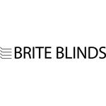 Brite Blinds Ltd logo