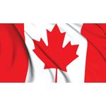 Simmie Glen logo