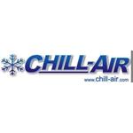 Chill-Air logo