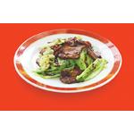Tong Fei Chinese Restaurant logo