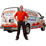 Valley Citruso Carpet Care Inc logo