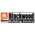 Blackwood Building Centre Ltd logo