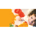 Cottonwoods Child Care Centre logo