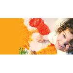 Cottonwoods Child Care Centre logo