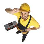 Fred & Sons Plumbing Ltd logo