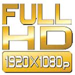Haney Appliance & Sound Ltd logo