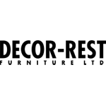 Fuller-Watson Ltd logo