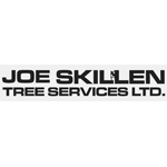 Joe Skillen Tree Services Ltd logo