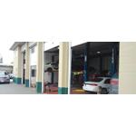 Kirkpatrick Auto Repair logo