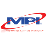 Equity Painters logo