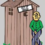 Dial Plumbing logo