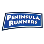 Peninsula Runners logo
