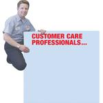 Roto-Rooter Plumbing Service logo