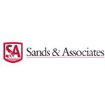 Sands & Associates Trustee In Bankruptcy logo