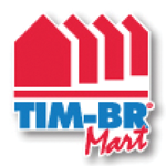 Country Lumber Ltd logo