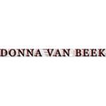 Donna M Van Beek Notary Corporation logo