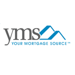 Roy Caldwell - Your Mortgage Source logo