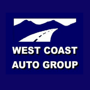 Photo uploaded by West Coast Auto Group