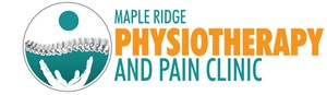 Photo uploaded by Maple Ridge Physiotherapy & Pain Clinic Inc