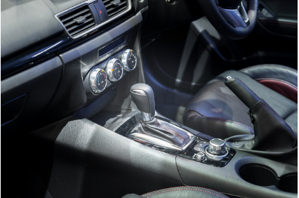 Photo uploaded by Benz Automatic Transmission