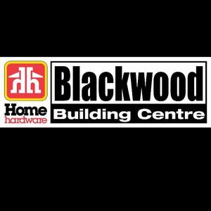 Photo uploaded by Blackwood Building Centre Ltd