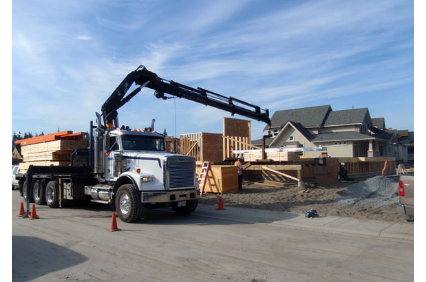 Photo uploaded by Canex Building Supplies Ltd