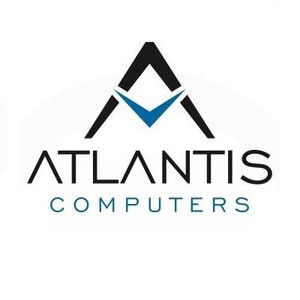 Photo uploaded by Atlantis Computers