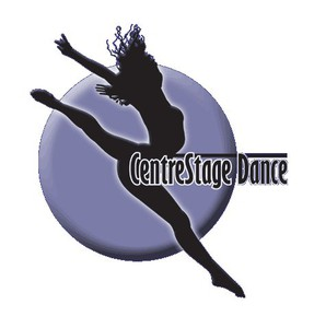 Photo uploaded by Centrestage Dance