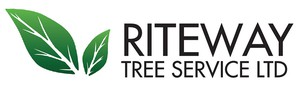 Riteway Tree Service Ltd logo