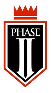 Photo uploaded by Phase Ii Auto Detailing Inc