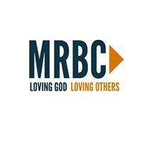 Maple Ridge Baptist Church logo