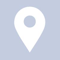 Pallucci Furniture logo