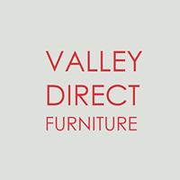 Valley Direct Furniture Ltd logo