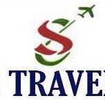 Spring Travels logo