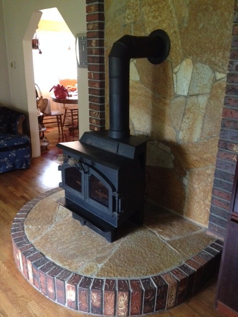 Photo uploaded by J & J Cleaning Services