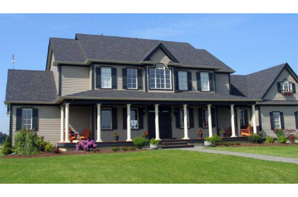 Photo uploaded by Fraser Valley Roofing Ltd