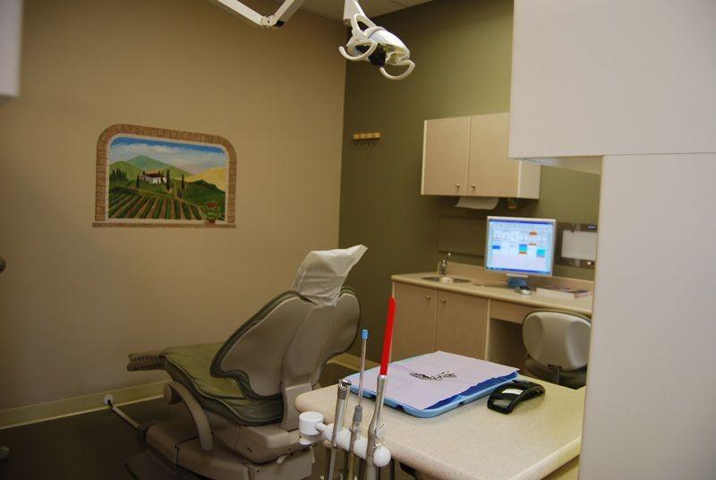 Photo uploaded by Coast Dental Centre