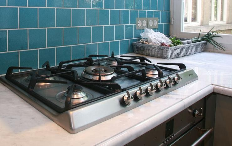 Photo uploaded by Advanced Appliance Repair