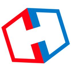 Haney Builders Supplies (1971) Ltd logo