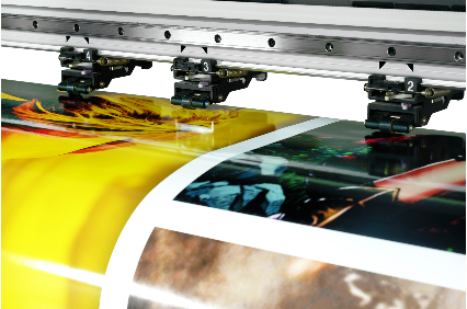 Photo uploaded by Speedy Printing Centers