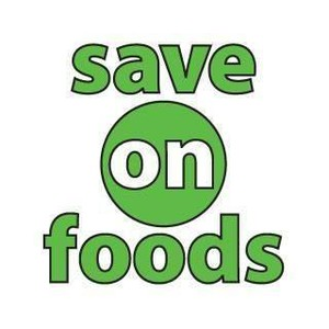 Photo uploaded by Save-On-Foods