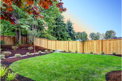 Photo uploaded by Apna Fencing & Landscaping Services Ltd