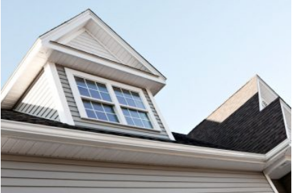 Photo uploaded by Direct Gutter & Roofing