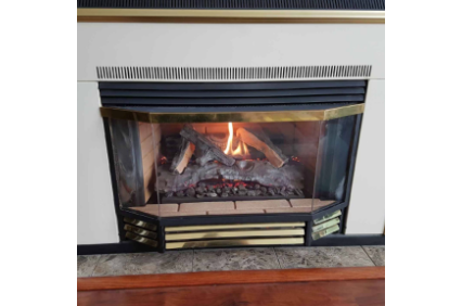 Photo uploaded by All West Heating Services Ltd