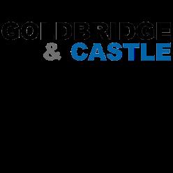Goldbridge & Castle logo