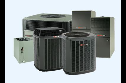 Photo uploaded by Eaton's Heating Ltd