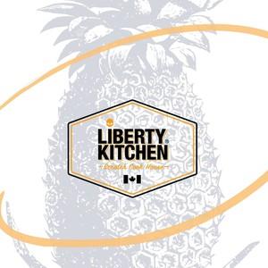 Photo uploaded by Liberty Kitchen