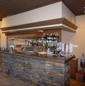 Photo uploaded by Elenis Restaurant